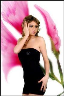 Zanfina Ismajli 08