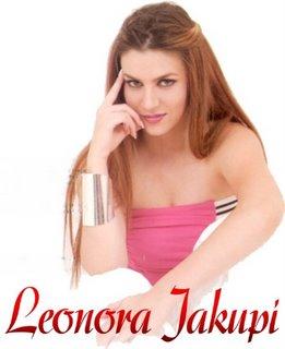 Leonora Jakupi 05