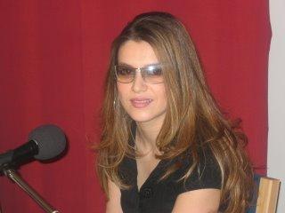 Leonora Jakupi 07
