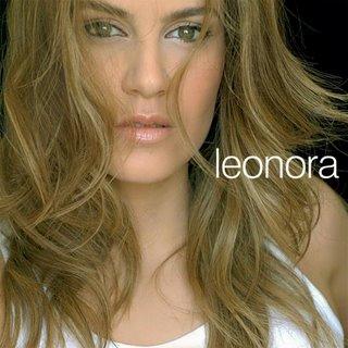 Leonora Jakupi 10