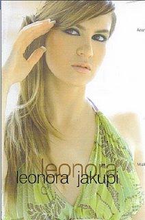 Leonora Jakupi 12
