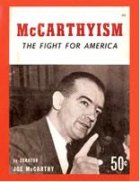 Mccarthyism.0.jpg