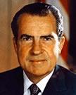 Nixon2.jpg