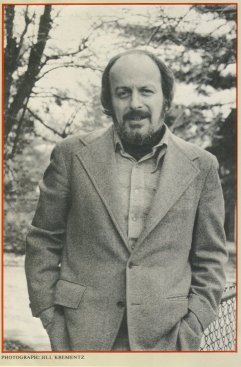 sexuality in ragtime by el doctorow The biggest question on everyone's mind: how steamy (or not) does ragtime get   by el doctorow  in america, especially the changing sexual attitudes of  women, so it's not surprising that doctorow gets down n' dirty with his  descriptions.