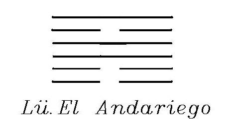 lu.jpg (468×260)