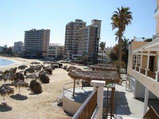 Varoshia, Famagusta