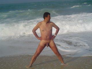 Parejas liberales fotos desnudas - ALGODISCRETO