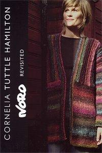 Noro Revisited by Cornelia Tuttle Hamilton