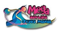 Foro del Bowling Jesús María