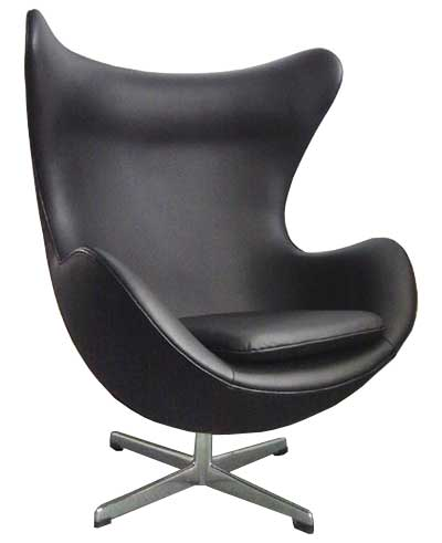 Ok So Over At Modern Furniture Classics You Can Buy The Egg Chair But  Because It Is A Reproduction Its About Half The Cost Of Buying The  U0027originalu0027.