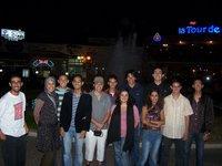 Blogmeeting Agadir