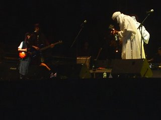 Festival International Timitar Agadir