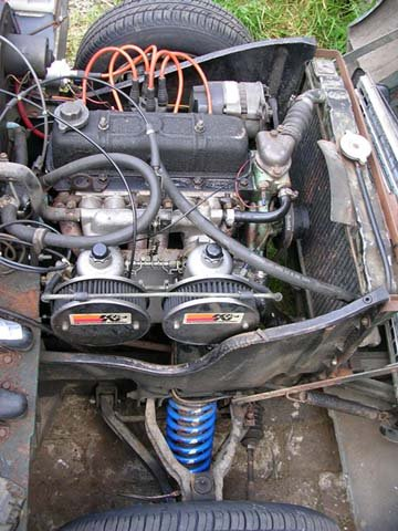 1976 Triumph Tr7 Wiring Diagram in addition Watch additionally Alternator 10610 also British Car Wiring Harness furthermore Car Fuse Box Cover. on triumph spitfire wiring diagram