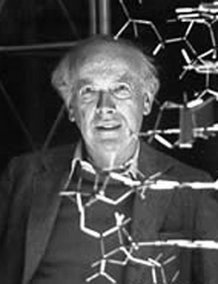 a biography of james d watson an american geneticist James dewey watson what were his hobbies qualifications and also james dewey watson is an american geneticist and com/biography /watsonjameshtml.