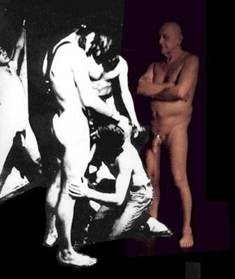 taboo malmö svensk naken