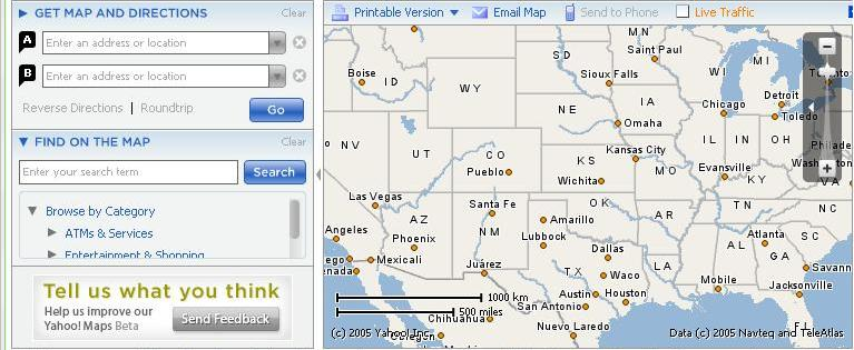 Yahoo Map | bugs of a de on mapquest driving directions, map it, mapquest directions, amazon driving directions, mapblast driving directions, road maps, satellite maps, travelocity driving directions, get directions, need map for driving directions, travel maps, travel directions, street maps, maps with driving directions, mapquest map, city street maps, city maps,