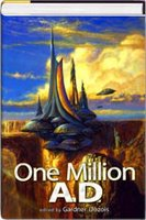 One Million Years A.D.