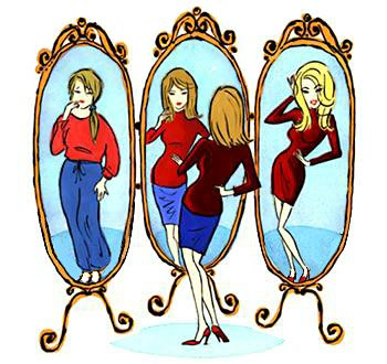 Dr. Deb: Body Dysmorphic Disorder