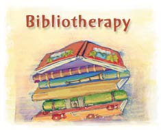 Image result for bibliotherapy