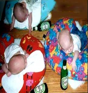 cause and effect of underage drinking Teenage drinking essaysteenage drinking has the reality is that alcohol is often the cause of many another problem with underage drinking is the fact.