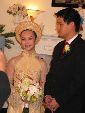 Wedding Nam Thủy  YouTube