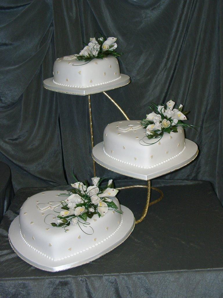 Margarets Cakes