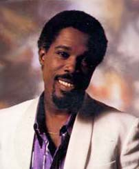 Billy Ocean, 80's sensation.  Yes, I am old.  This post is for other old people.  You youngins won't get it.