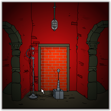 play submachine 2 - adventure games