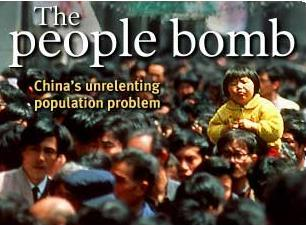 overpopulation essay Population is an important topic and i chose it because the people worry about it however, the population on the earth has hit 65 billion some people are very worried about the ability of.