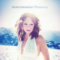 Sarah McLachlan Wintersongs