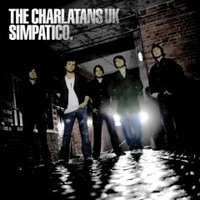 Charlatans UK