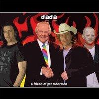 Dada the Band