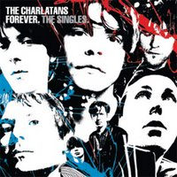 Charlatans Forever