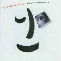 Julian Lennon Help Yourself