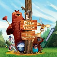 Open Season Soundtrack Paul Westerberg