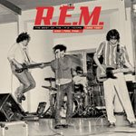 R.E.M. Best of IRS Years