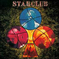 Starclub