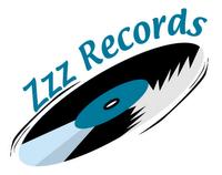 Zzz Records