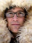 A Cold Dan Wilson