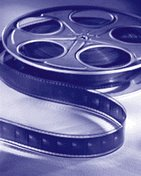 Movies on iPod