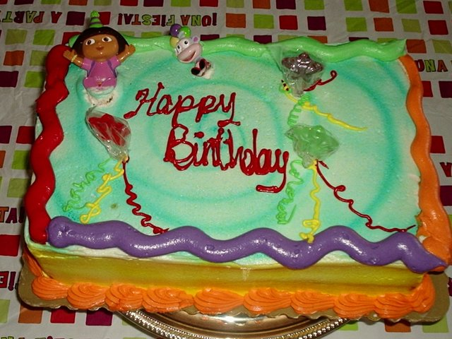 Birthday Cakes With Name Sudha ~ What s cooking in diksha s birthday blash