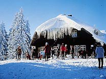 oberstdorf black personals Geography of germany continent: europe:  sandy mecklenburg in the northeast has many glacier-formed lakes dating to the last glacial period  the black forest, .