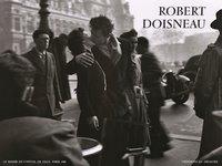 Robert Doisneau, Le Baiser de l'Hotel de Ville