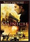 Munich, 2005