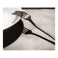 Andre Kertesz, The Fork