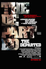 The Departed, a movie by Martin Scorsese