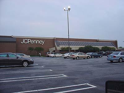 Shoe Stores In Columbus Ga Mall