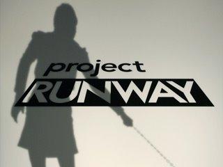 project run gay