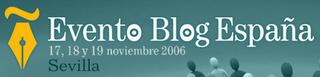 Event Blog España 06