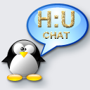 Chat with us :)